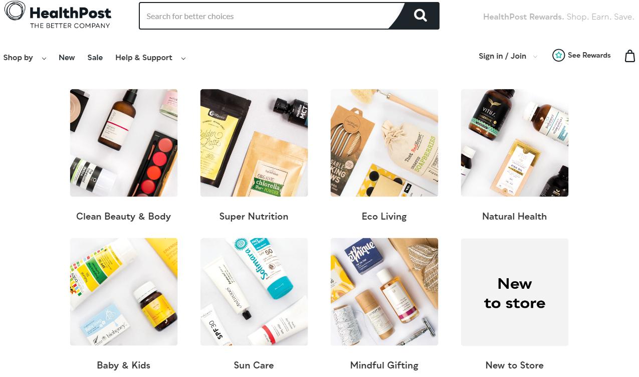2021新西兰天然保健品及护肤品Healthpost官网海淘攻略(直邮+支付宝+优惠码+5%返利)