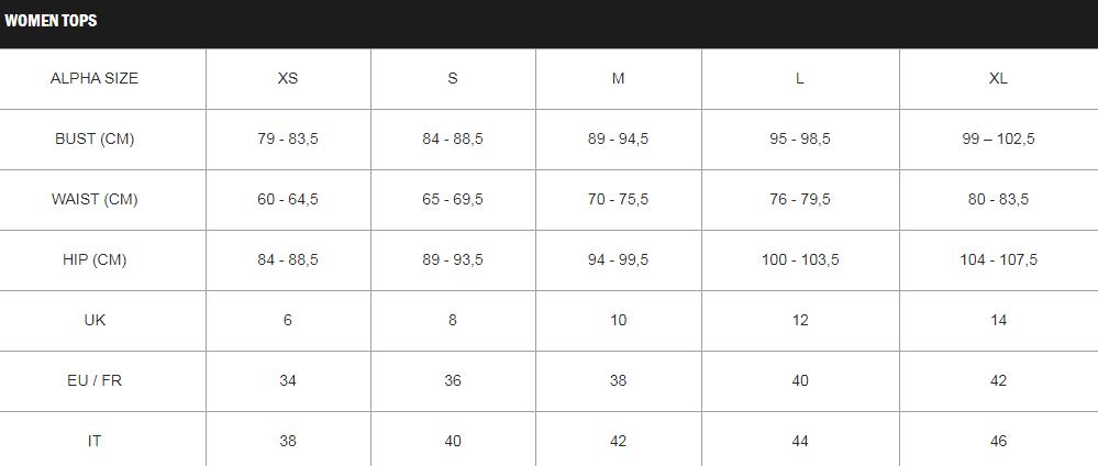 coach官网美国官网_万斯中美尺码对照_尺码对照表 鞋子_鞋尺码对照表_衣服的尺码 ...
