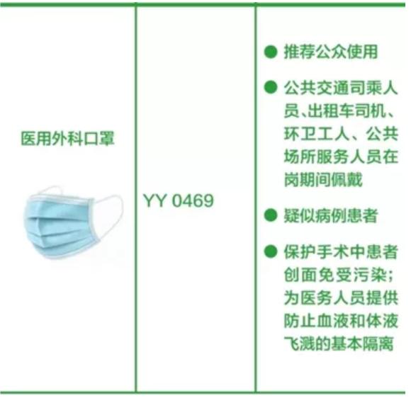 QQ截图20200212155456.png