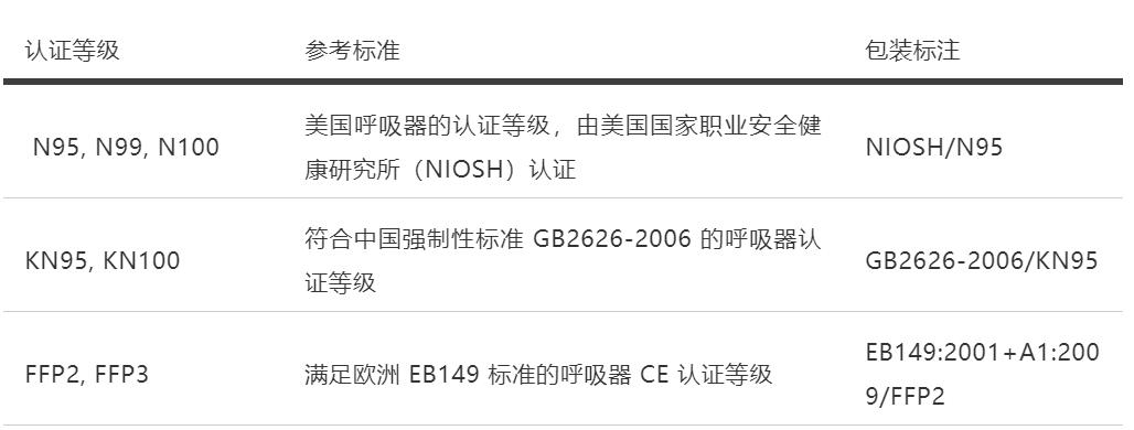 QQ截图20200212153556.png
