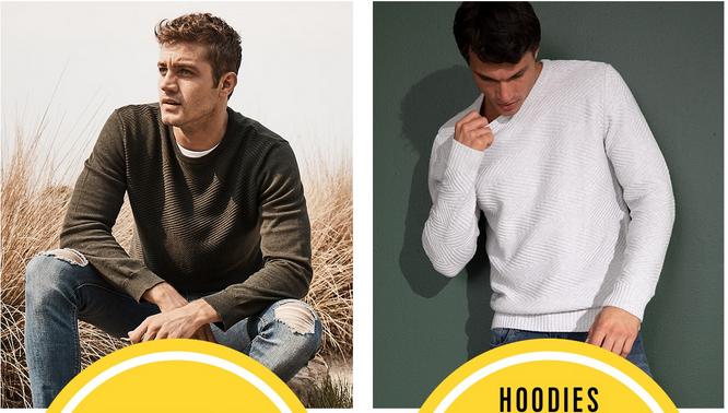 2020澳洲男装品牌Connor官网海淘攻略及转运教程(附优惠码+7%返利)