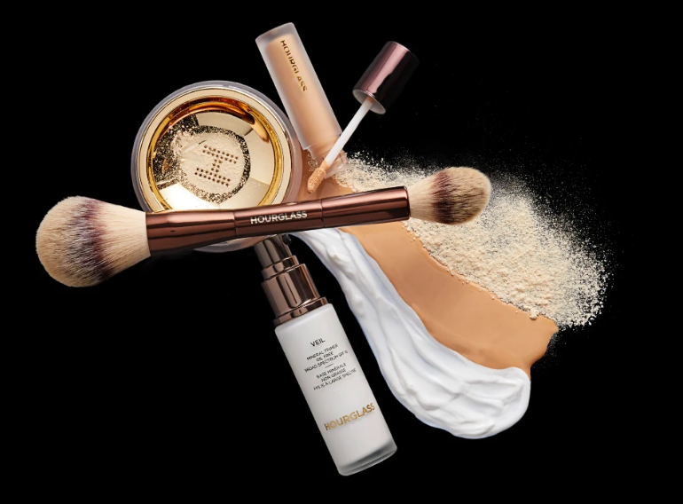 10 Best Hourglass Cosmetics Products for Asian Skin Tones 2020