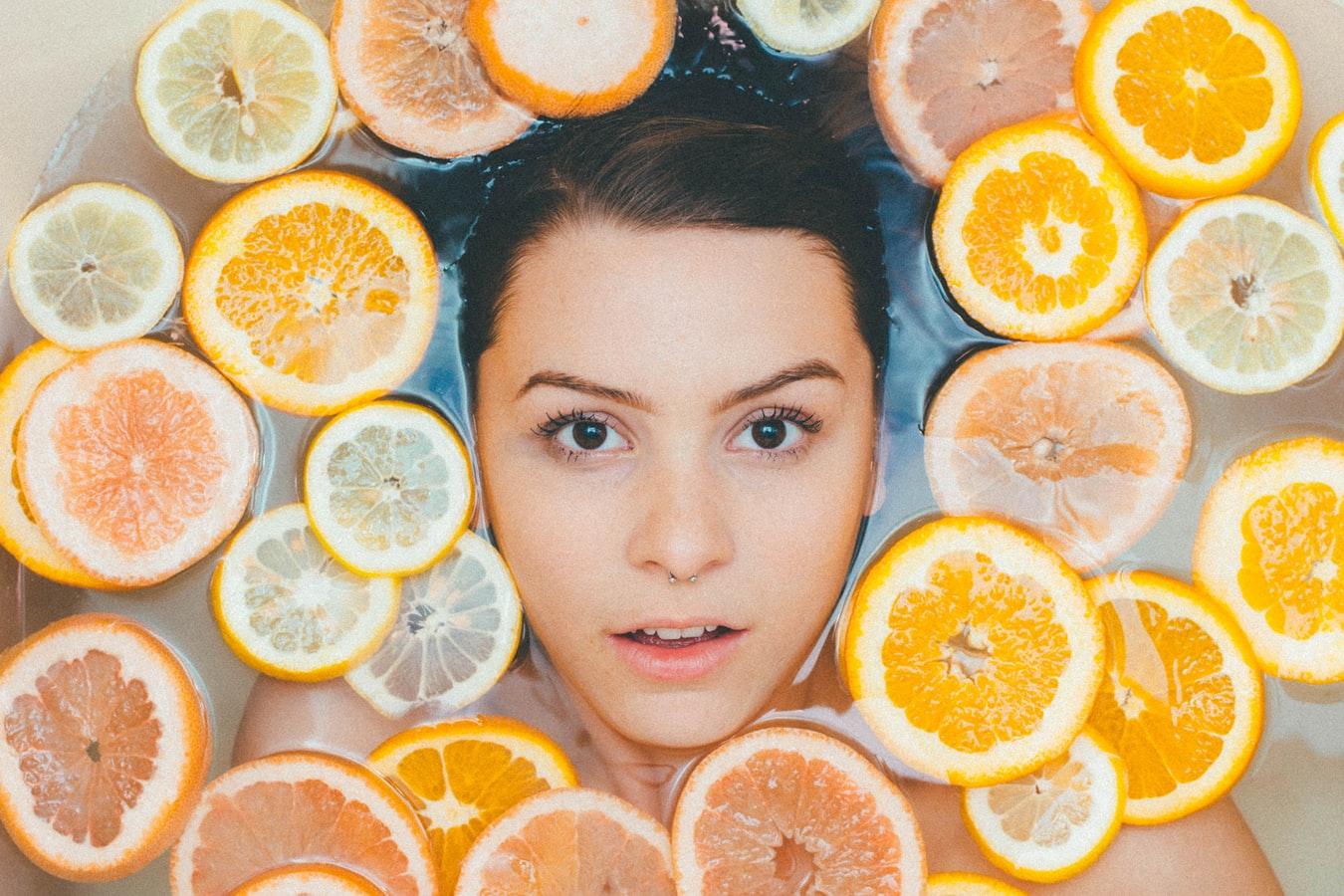 9 Best Drugstore Vitamin C Serums Under $30 for Brighter, Glowing Skin