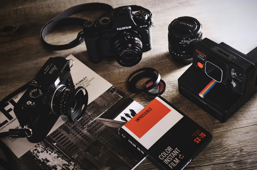 美国知名摄影器材电商Adorama官网海淘攻略及转运教程 (2%返利+优惠码+避税)