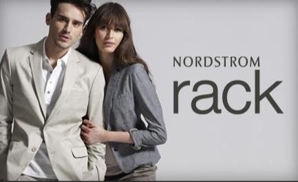 2020美国时尚折扣网站Nordstrom Rack海淘攻略+转运教程(优惠码+2%返利)