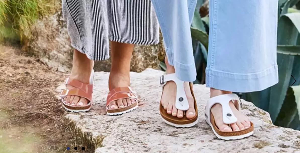 2021美国鞋类综合网站Shoes.com海淘攻略及转运教程(2%返利+优惠码)