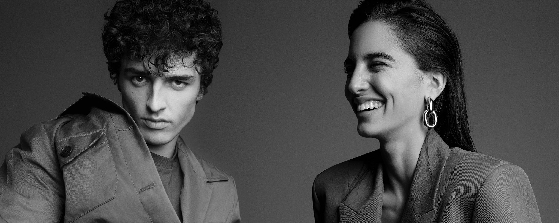 意大利顶级奢侈品网站Luisaviaroma - 无障碍入手全球高奢品牌限量款及新品!(直邮中国+支付宝)