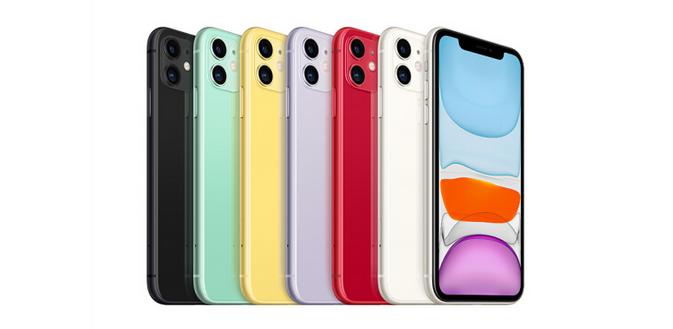 2020年美亚海淘iPhone攻略 - 手把手教你如何购买最新美版iPhone 11 Pro Max!
