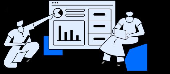 2020绘图绘画软件推荐(入门级+专业级)