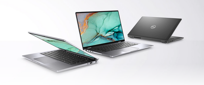 Ultimate Dell Laptop Buying Guide 2021: Series Explained & Comparison