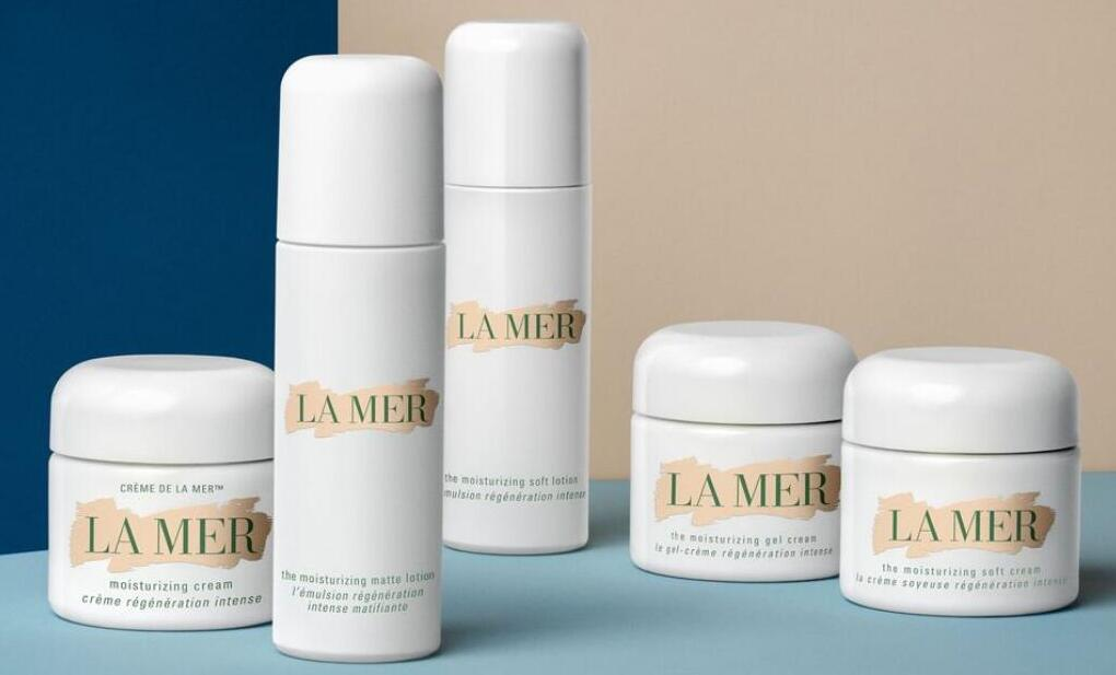 La Mer Cream vs. Soft Cream vs. Gel vs. Lotion (Soft & Matte): Which is Best for You?