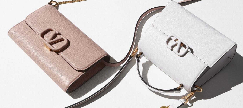 2020华伦天奴Valentino最值得买的包包及新款推荐(经典款+畅销款+海淘网站+10%返利)