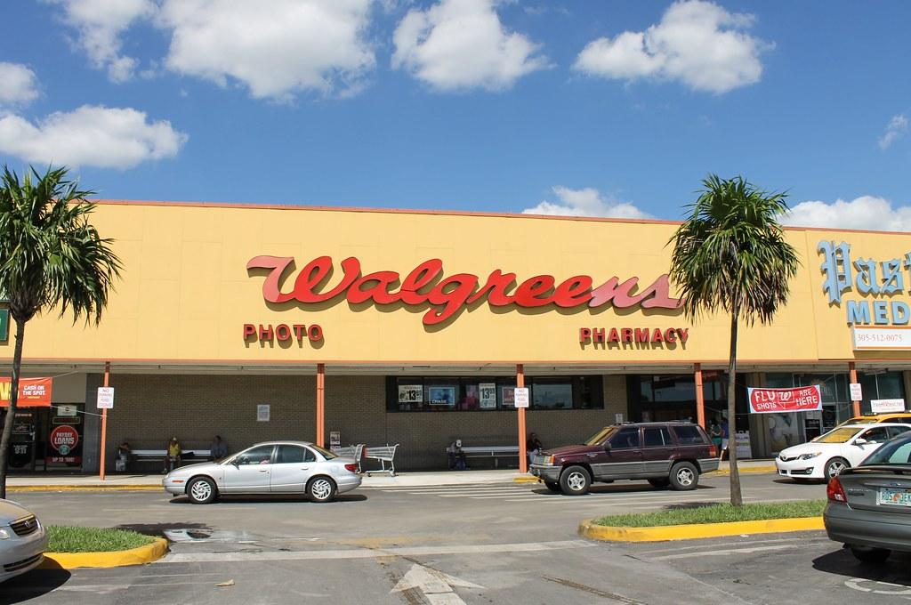 2021美国连锁药房Walgreens海淘攻略及转运教程(附下单流程+退货政策+优惠码+6%返利)