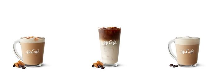 2021加拿大流行的咖啡品牌及好喝的咖啡店铺推荐(6%返利优惠)