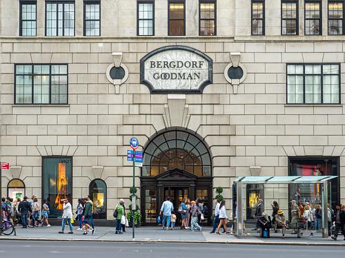 2021最新Bergdorf Goodman官网防砍单海淘攻略及转运教程(内附下单流程+最新优惠+3%返利)