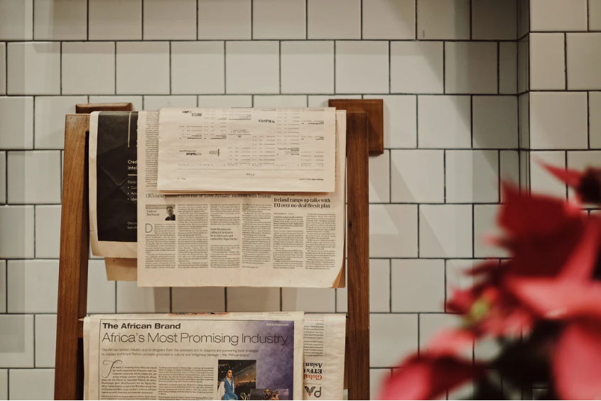 The Wall Street Journal Subscription Rates and Discount 2019