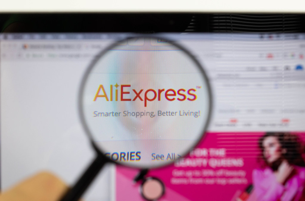 An Ultimate Guide to AliExpress 7% Cashback and Limits
