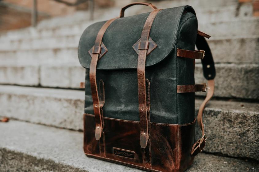 六个海淘学生书包、双肩包、斜挎包的网站推荐(部分直邮+优惠码+12%返利)
