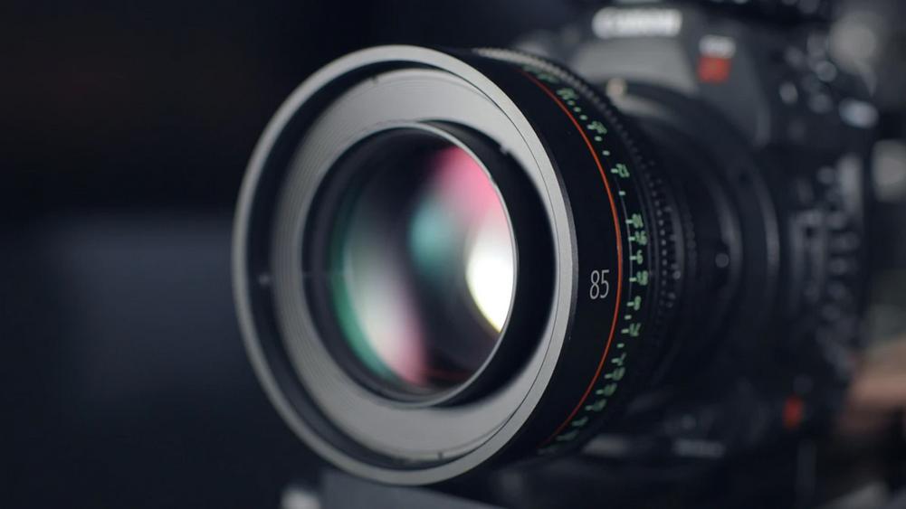 2021最新Focus Camera美国官网海淘攻略+转运教程(优惠码+5%返利)