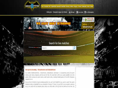 Sportlive365