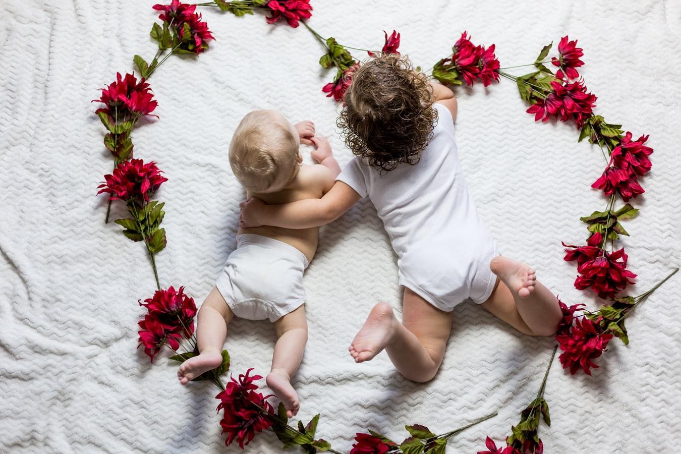 2021美国妈妈首选母婴用品网站BabyHaven海淘攻略(直邮+中文+支付宝+优惠码+3.9%返利)
