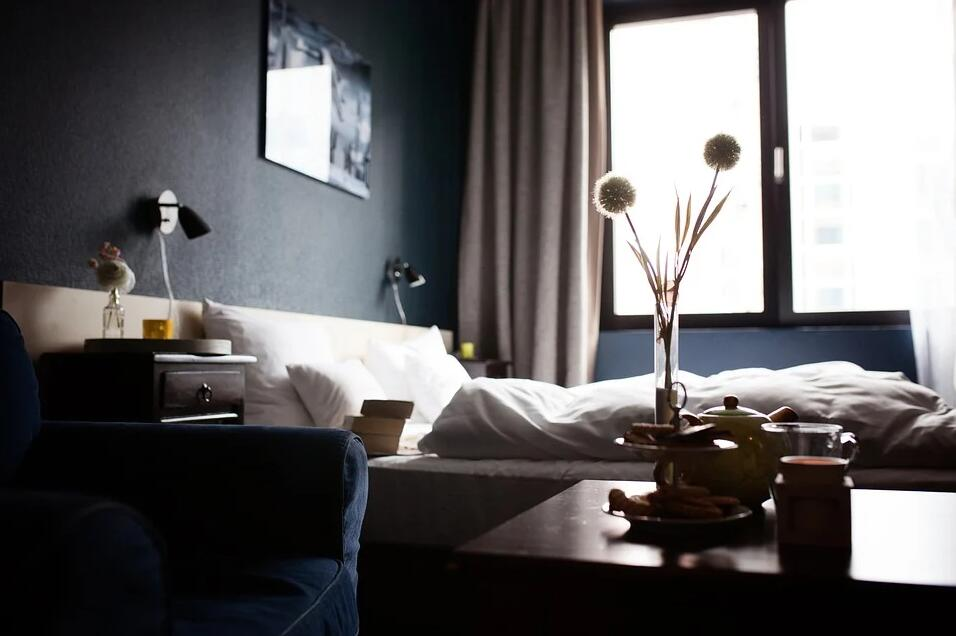 10 Family-Friendly Hotels and Apartments with Good Prices in New York