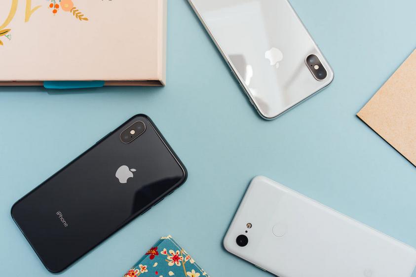 2021最新苹果美国海淘及转运攻略 - 最全iPhone 13 Pro、iPad、苹果手机、笔记本下单流程图解