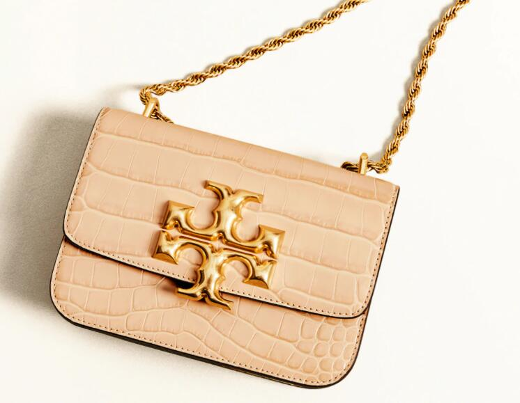 3 Most Popular And Must-have Tory Burch Bags In 2021 (Reviews + Sale + 10% Cashback)