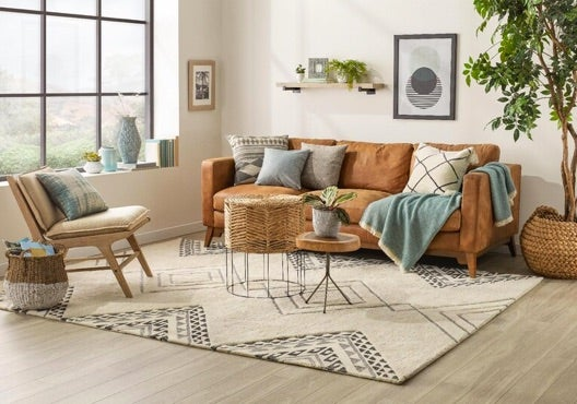 14 Best Places to Buy Quality Furniture on a Budget in 2021(Up to 8% Cashback)