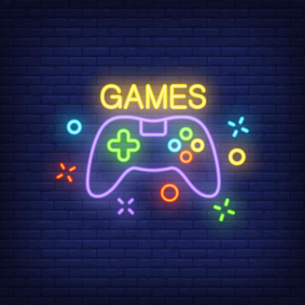 2021最全游戏手柄选购攻略(品牌+性价比及高端型号推荐+价格+购买网站)- 适配电脑、平板和手机,玩Steam、王者吃鸡等!