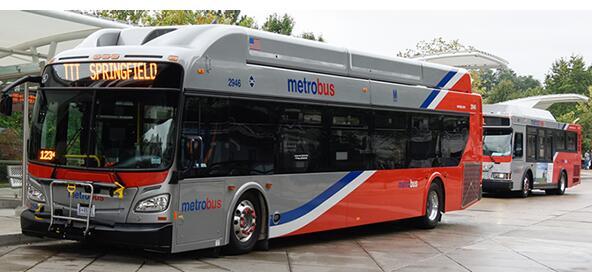 2021最全美国公交车攻略(公交、地铁卡/票+价格+怎么下车+注意事项)
